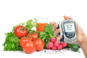 факторы риска диабета
