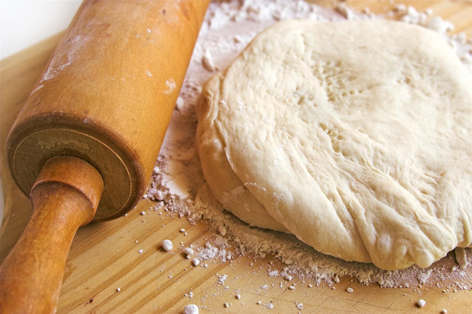 Несдобное тесто для штруделя рецепт приготовления с фото, как.