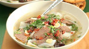 Какие супы можно кушать при диабете