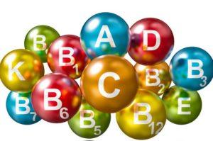 Какие витамины полезны и вредны при сахарном диабете